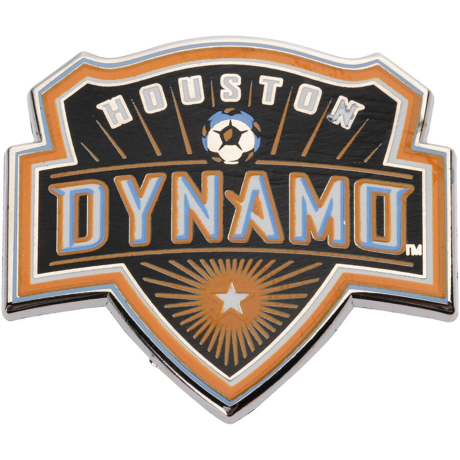 houston dynamo logo 10 free Cliparts | Download images on ...