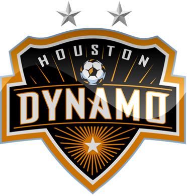 Dynamo Houston.