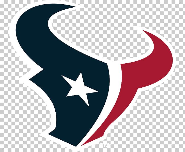 Houston Texans Logo, Piston Texans logo PNG clipart.