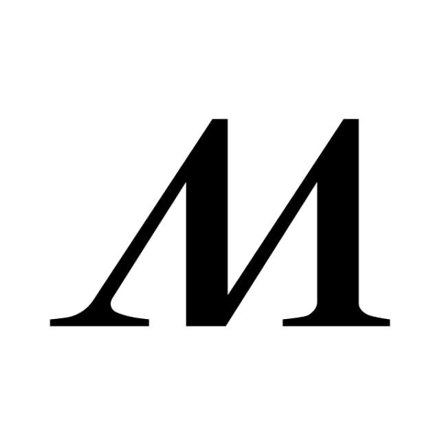Houston Methodist on Vimeo.