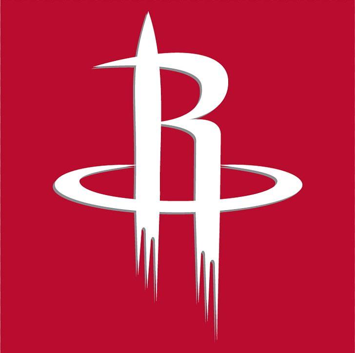 Toyota Center 2015u201316 Houston Rockets Season NBA.