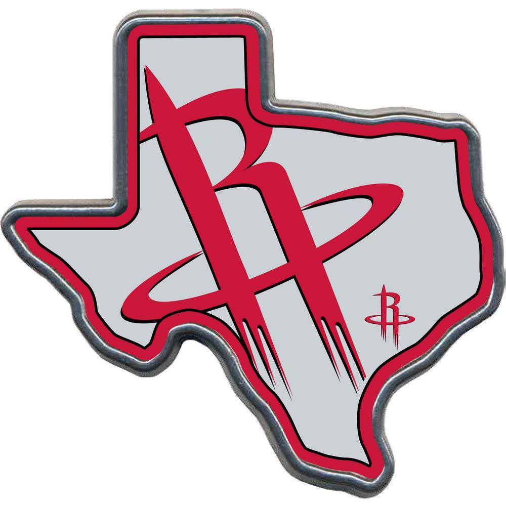 Houston Rockets Cliparts Free Download Clip Art.