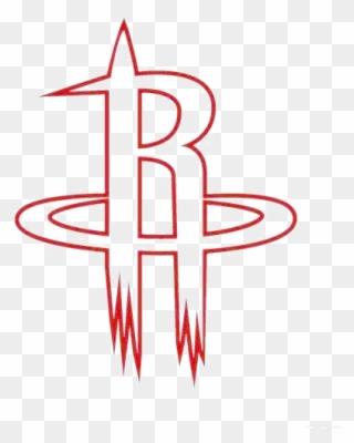 Free PNG Houston Rockets Clip Art Download.