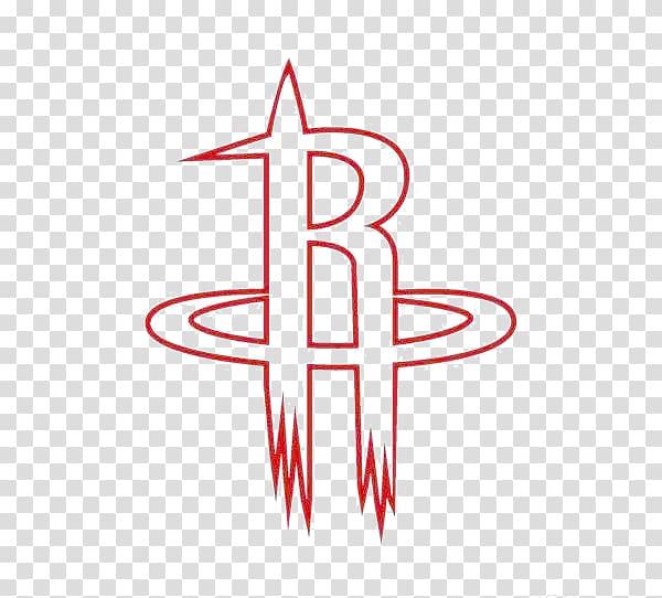 Houston Rockets logo, Houston Rockets 2011u201312 NBA season.