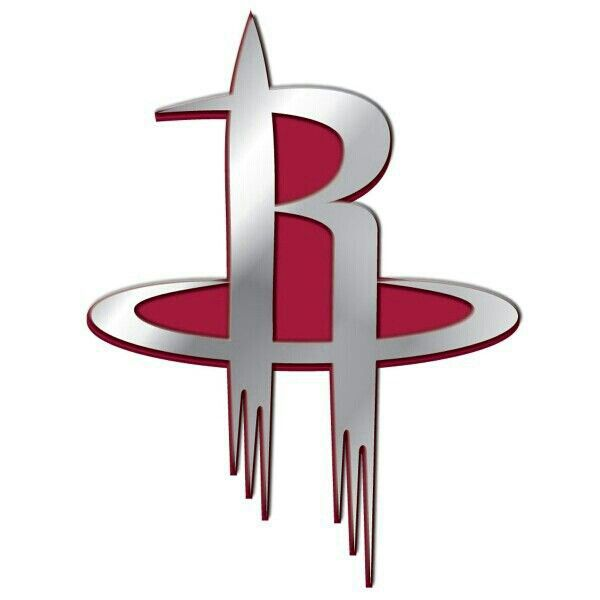 Houston Rockets Clipart at GetDrawings.com.