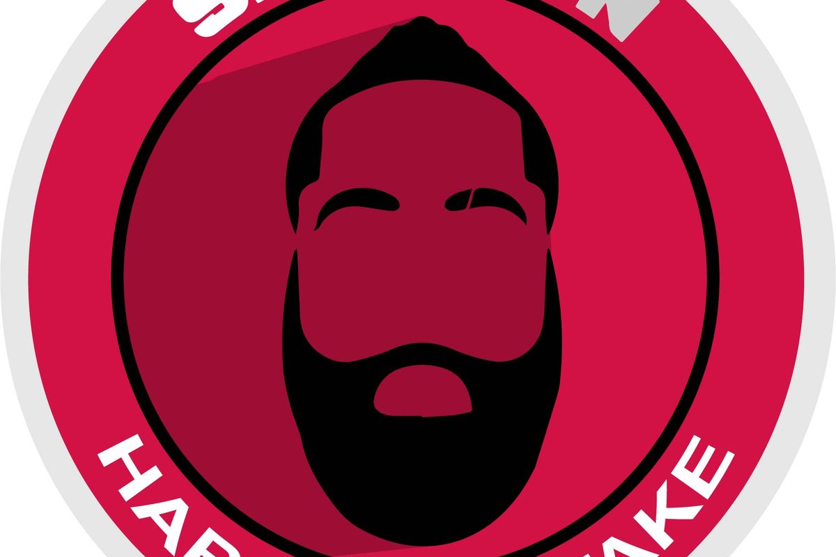 Harden My Take Episode 30: Russell\'s Rockets.