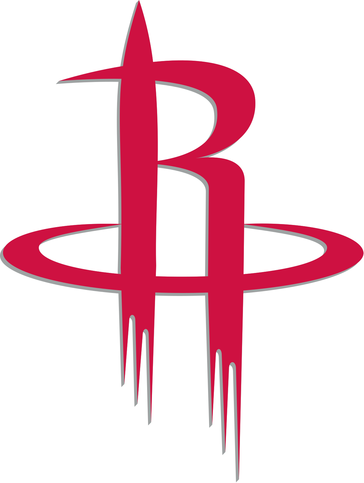 Houston Rockets.
