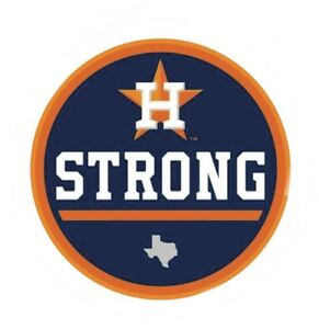 Details about Houston Astros.