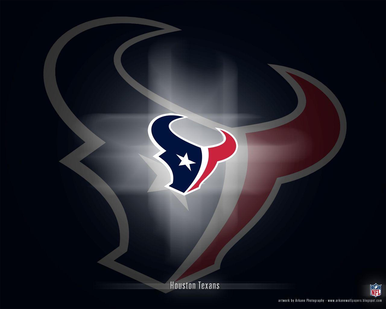 Houston+Texans+2013.