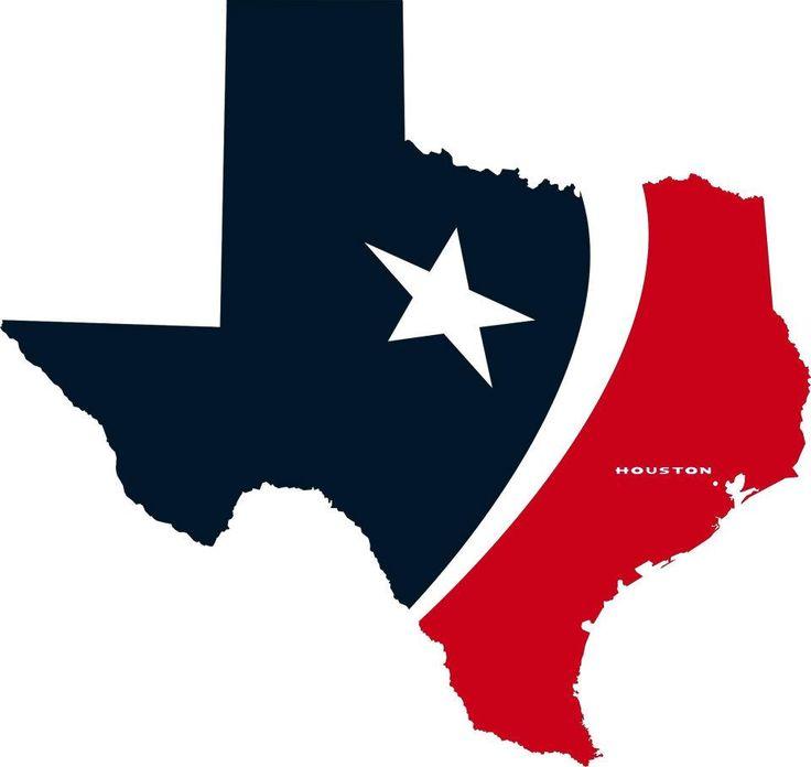 Houston Texans Clip Art Photo: Houston Texans, Houston Texans Free.