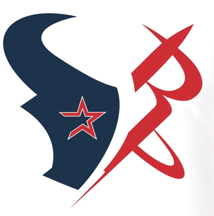 Houston Texans Logo Clipart Jpeg.