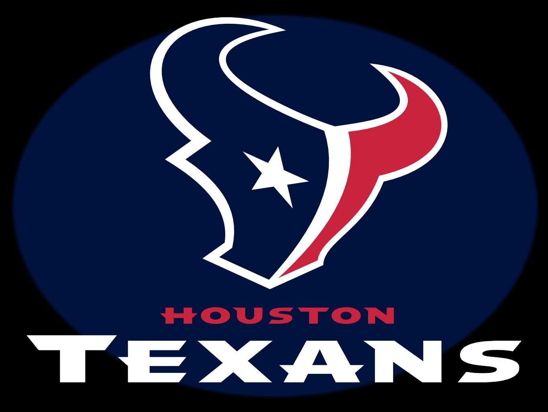 Houston Texans Clipart Free.