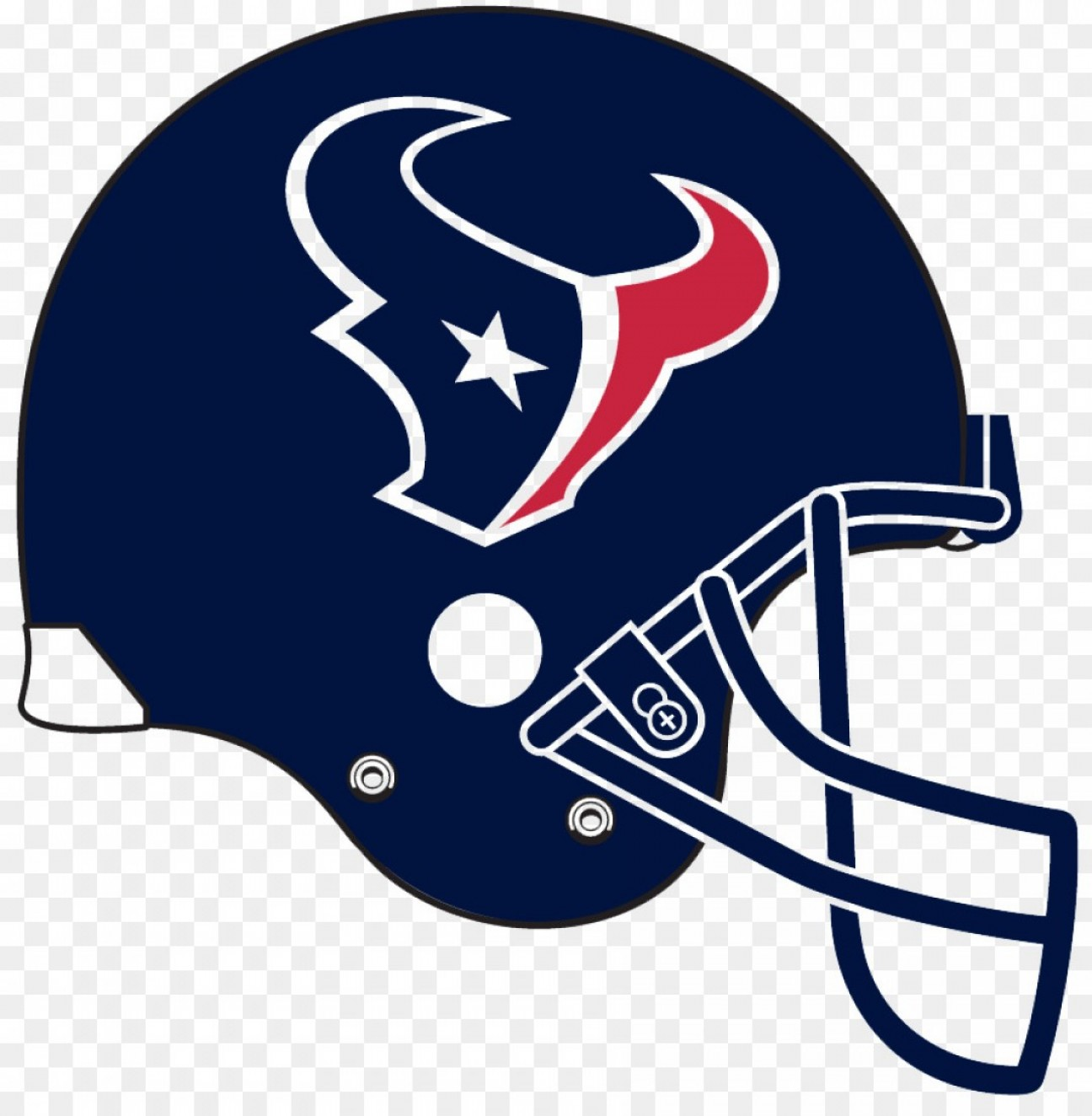 Png Houston Texans Nfl Atlanta Falcons Super Bowl Li B.