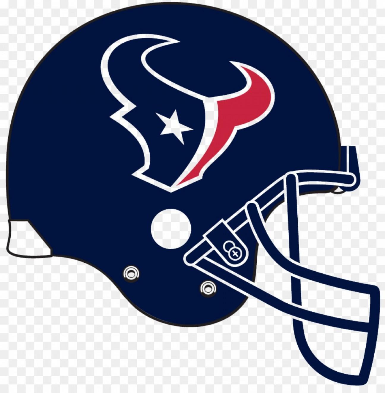 Png Houston Texans Nfl Atlanta Falcons Super Bowl Li B.
