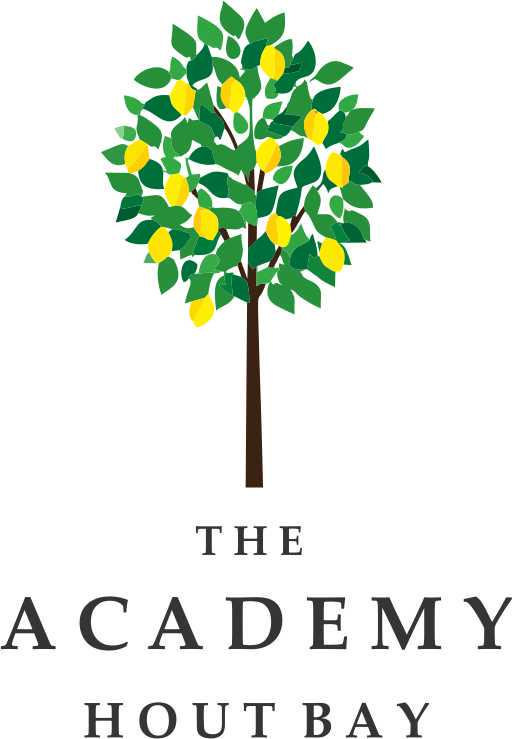 The Academy Hout Bay (@Academy_HoutBay).