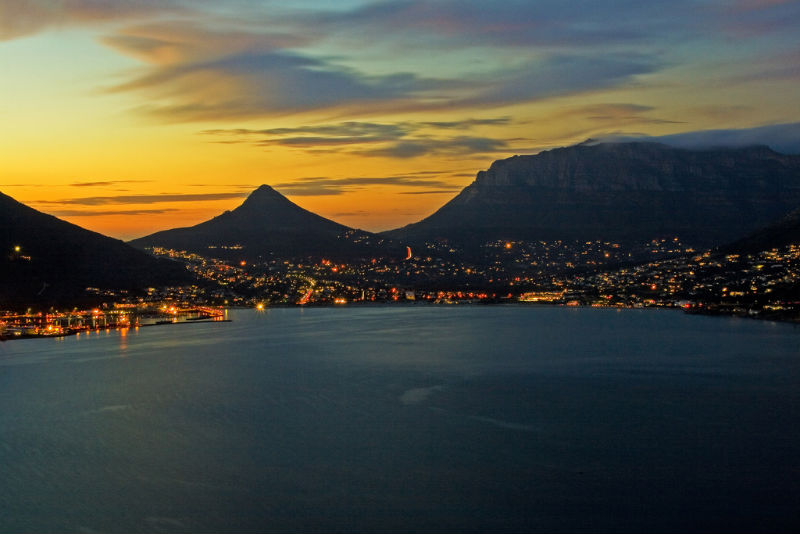 New images for Hout Bay Fire & Related Suggestions.
