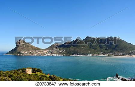 Picture of Hout Bay k20733647.