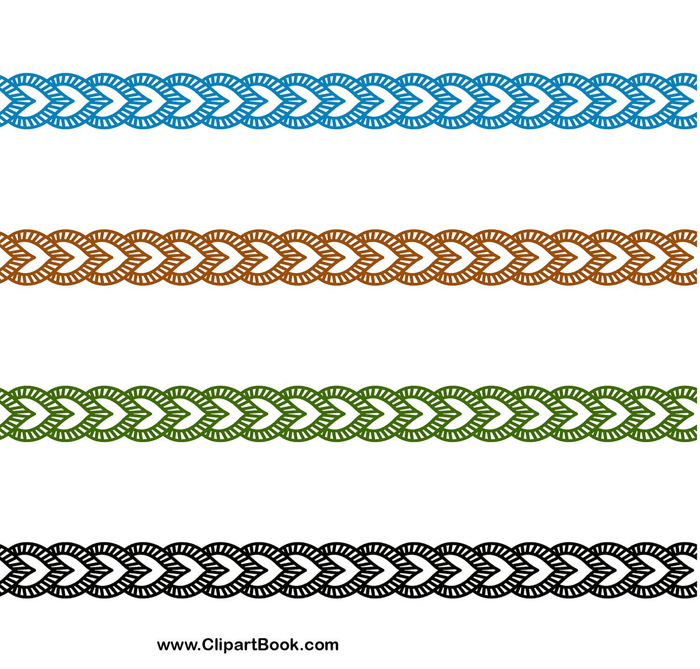 Line Border Designs Clipart Panda Free Images Line%20border.