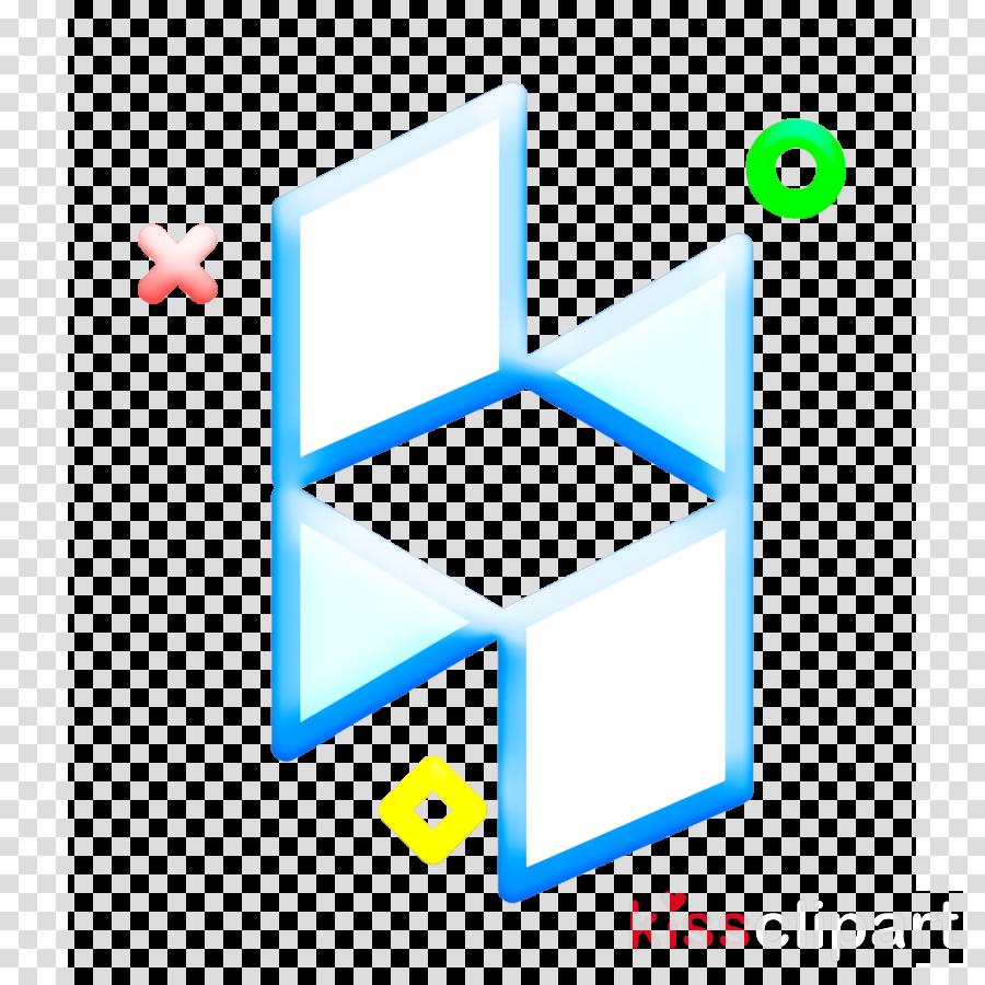 brand icon houzz icon logo icon clipart.