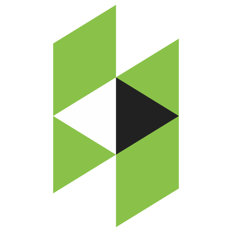 Download Free png Houzz icon. PNG 50 px.