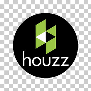 32 houzz Logo PNG cliparts for free download.