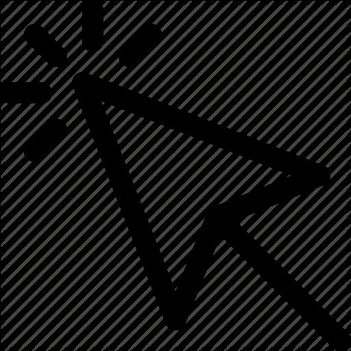 \'Cyber\' by Andrejs Kirma.