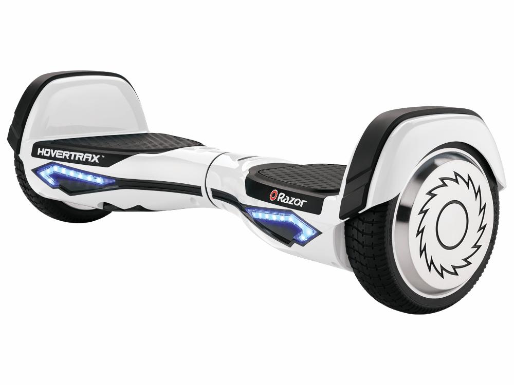 RAZOR HOVERTRAX 2.0 Hoverboard Self.