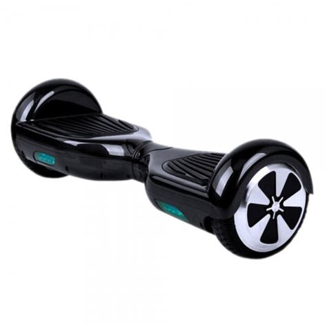 Smart Balance Electric Scooter Hoverboard from The1StopShop4All.