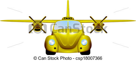 Flying car Vector Clip Art EPS Images. 1,752 Flying car clipart.