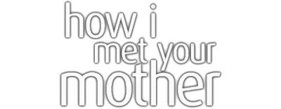 Download Free png How I Met Your Mother Transparent PNG.