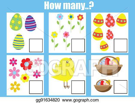 How many clipart 2 » Clipart Portal.