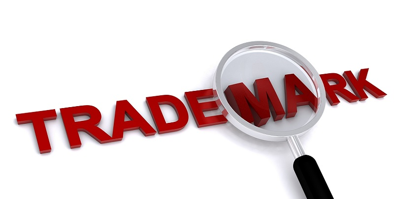 How Much Does it Cost to Trademark a Name?.