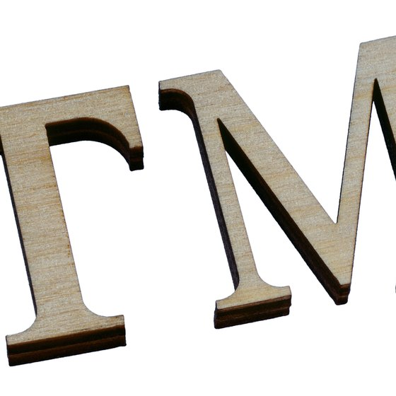 How Much Does it Cost to Trademark a Business Name?.