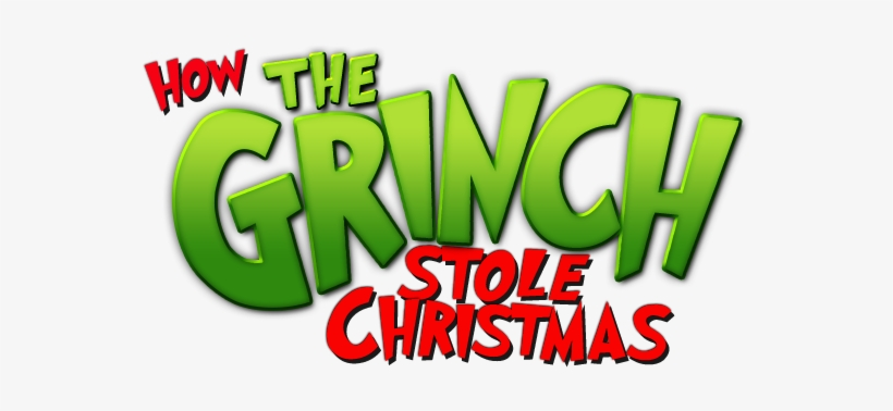 How The Grinch Stole Christmas 528d0fa7eb076.