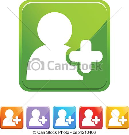 Add Clipart Vector and Illustration. 18,597 Add clip art vector.