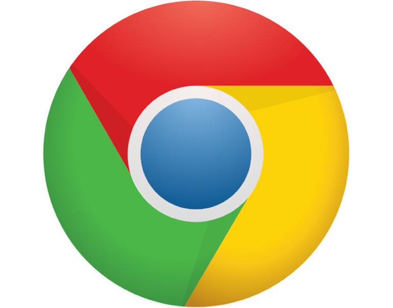 How to add extensions to desktop Chrome from Android Chrome.