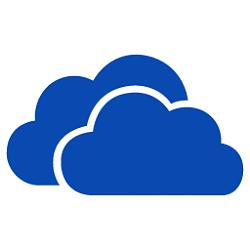 Add or Remove OneDrive Desktop Icon in Windows 10 Windows 10.