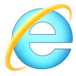 Add or Remove Internet Explorer Desktop Icon in Windows 10 Windows.