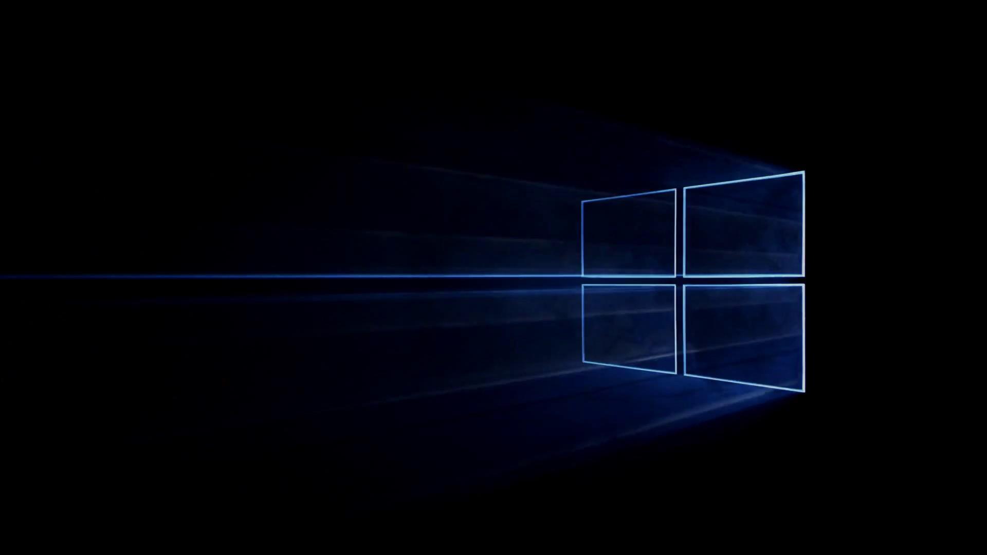 How To Add Desktop Clipart Windows 10.