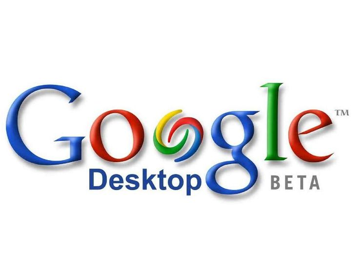 17 Best ideas about Google Desktop on Pinterest.