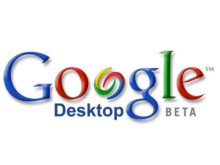 17 Best ideas about Google Desktop on Pinterest.