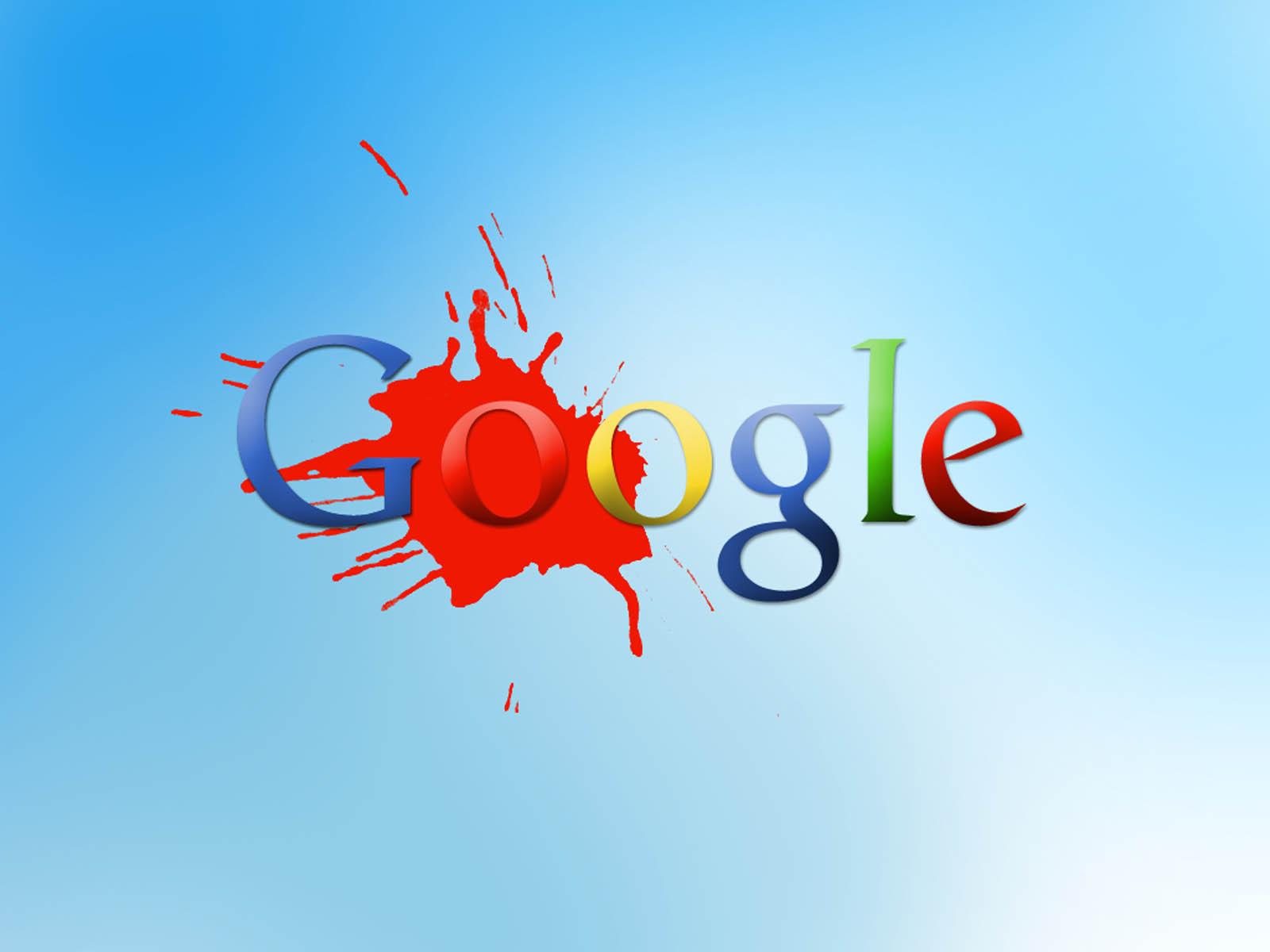 Google Desktop Clipart Backgrounds.