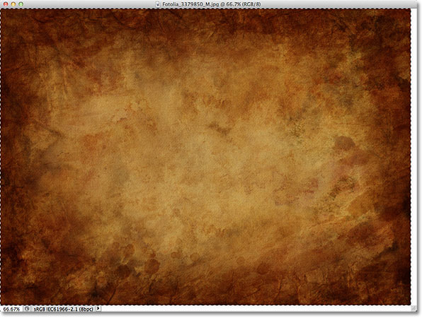 Soft Clipart Pattern Photoshop.