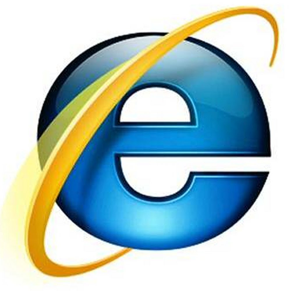 How to change the download location windows 7 with internet.