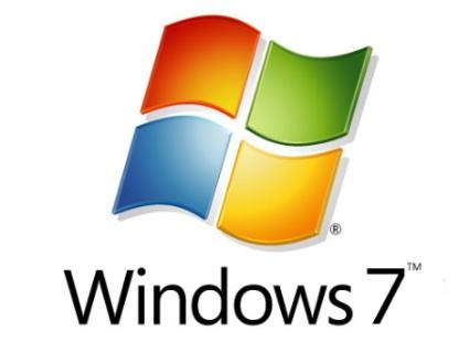 Resize Windows 7 Taskbar Thumbnail Preview With Taskbar Thumbnail.
