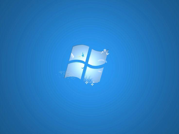 25+ best ideas about Windows 7 Wallpaper on Pinterest.