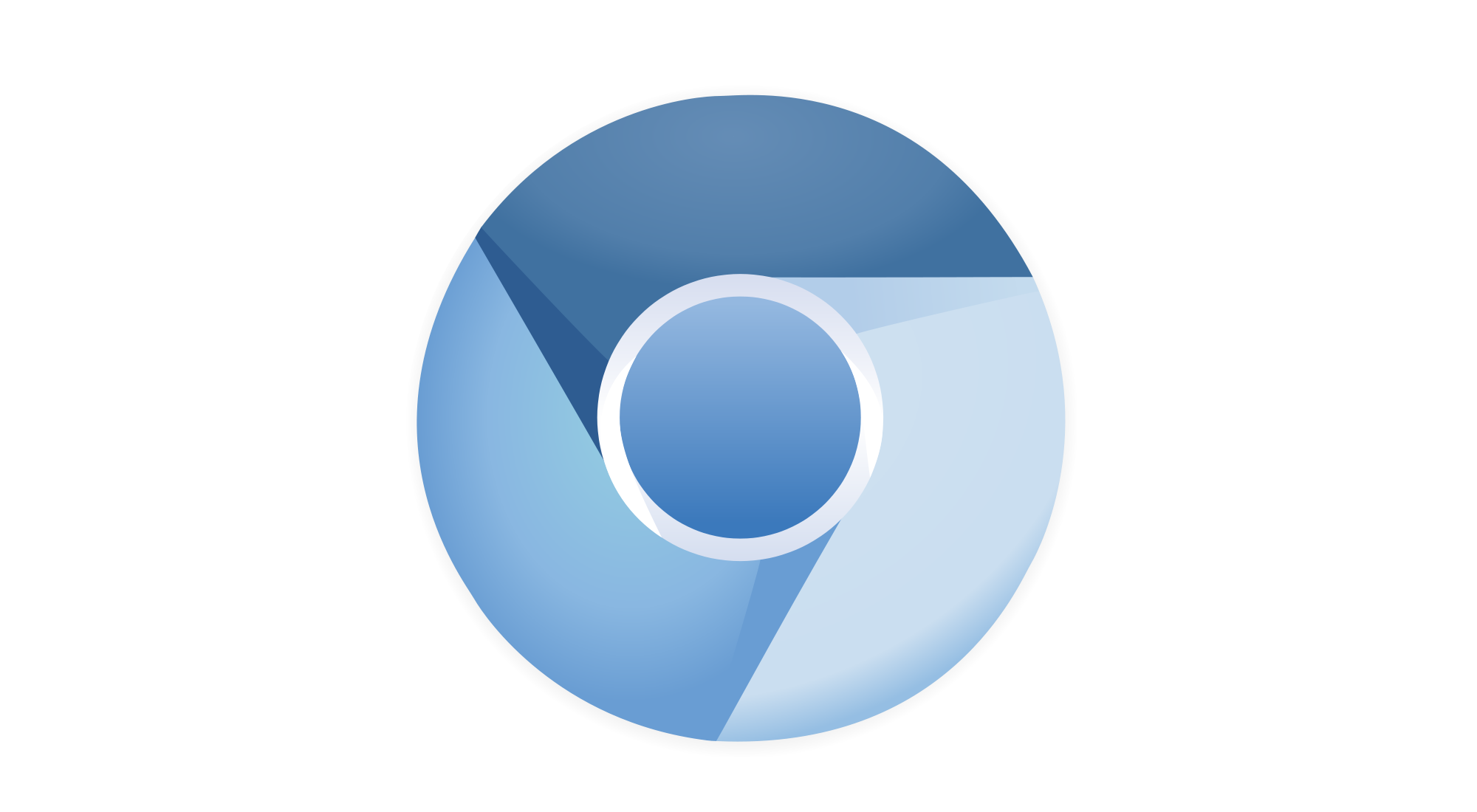 Google Chrome is switching from WebKit to Blink rendering engine!.
