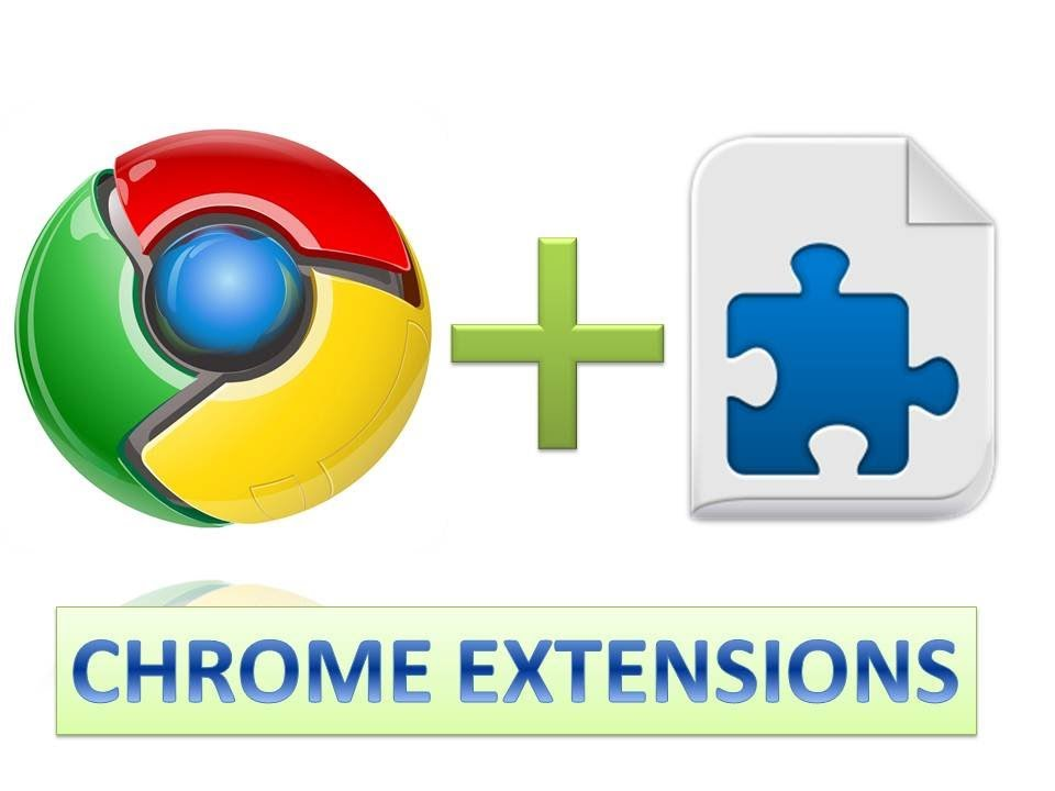 How to delete Extensions in Google Chrome.