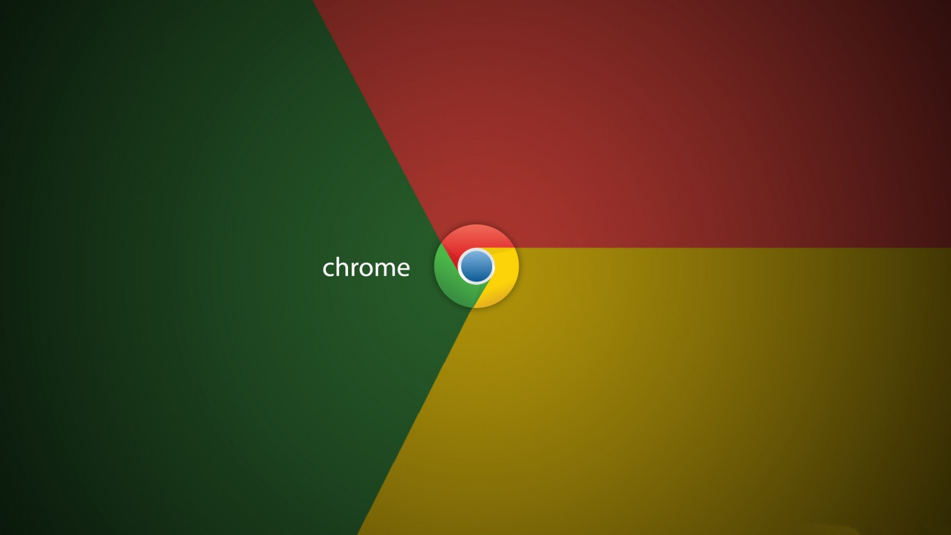 Wallpaper For Chrome.