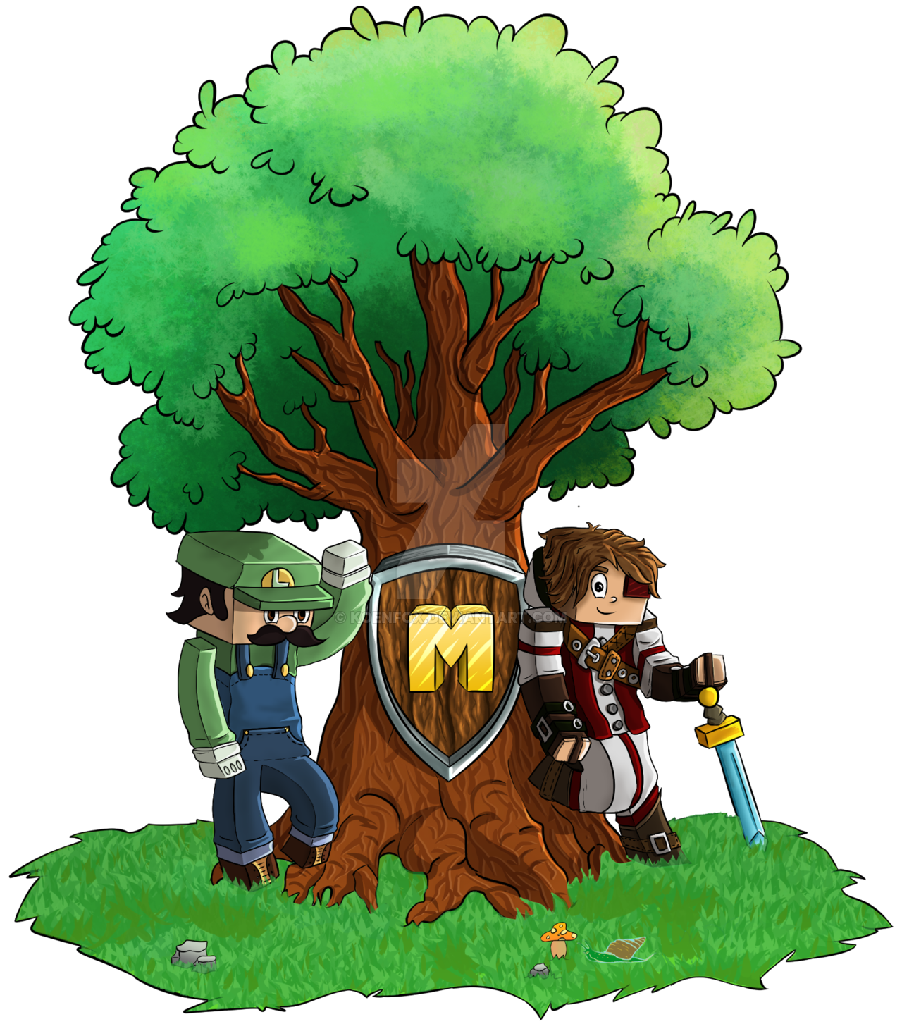 how to change minecraft server clipart 20 free Cliparts